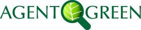Agent-Green---Logo
